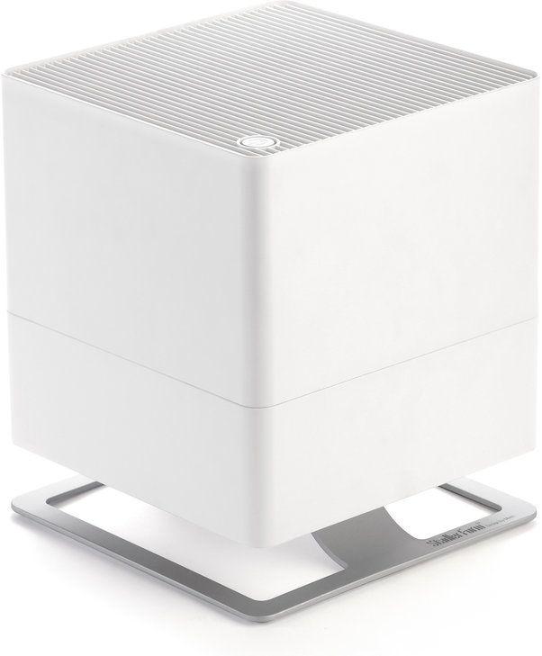 Stadler Form Oskar O-020OR, White увлажнитель воздуха