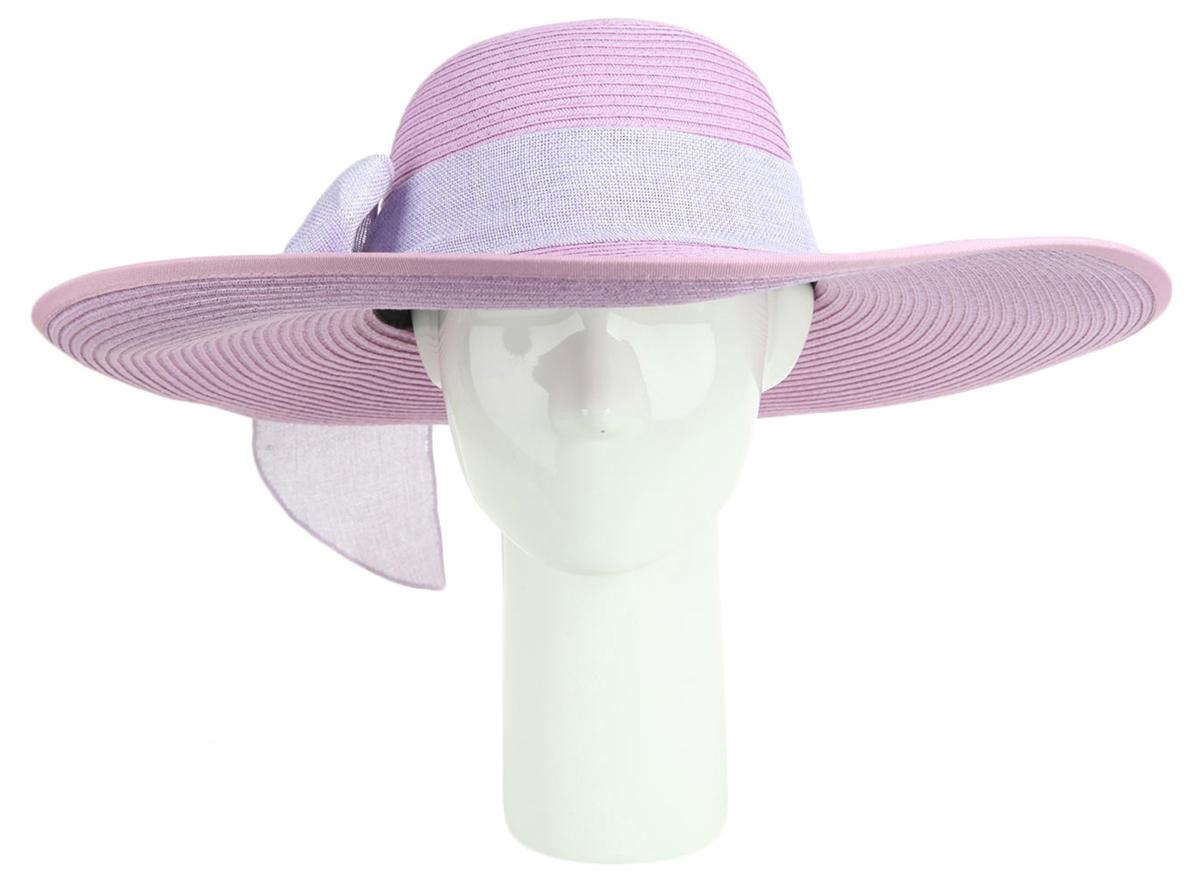 Соломенная шляпа Moltini женская шляпа от солнца other top hat 2015 wh0273