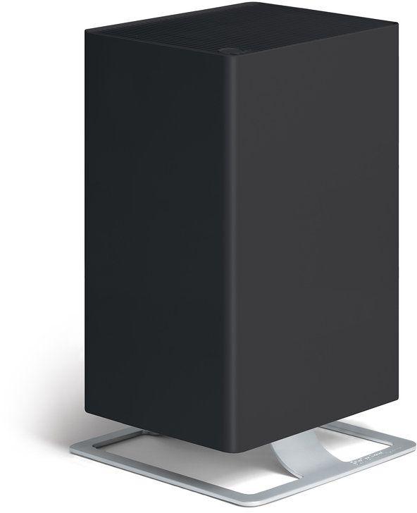 Stadler Form Viktor Original V-007, Black очиститель воздуха umarex hpp