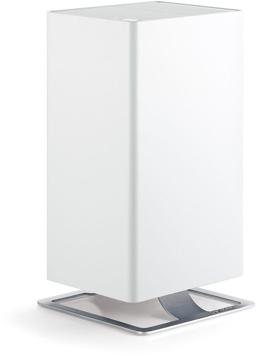 Stadler Form Viktor Original V-008, White очиститель воздуха umarex hpp
