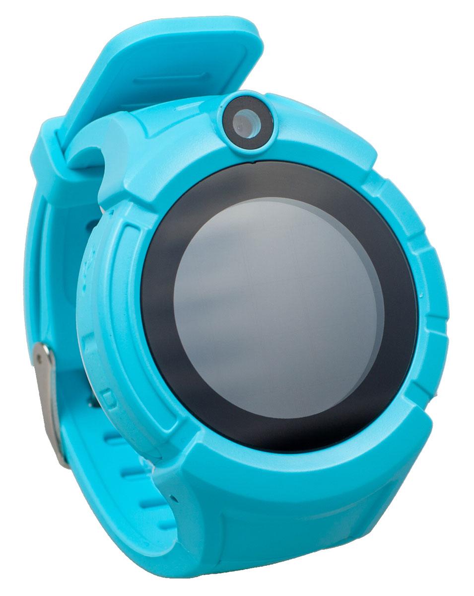 Умные часы для детей Prolike PLSW200 prolike plsw200 pink
