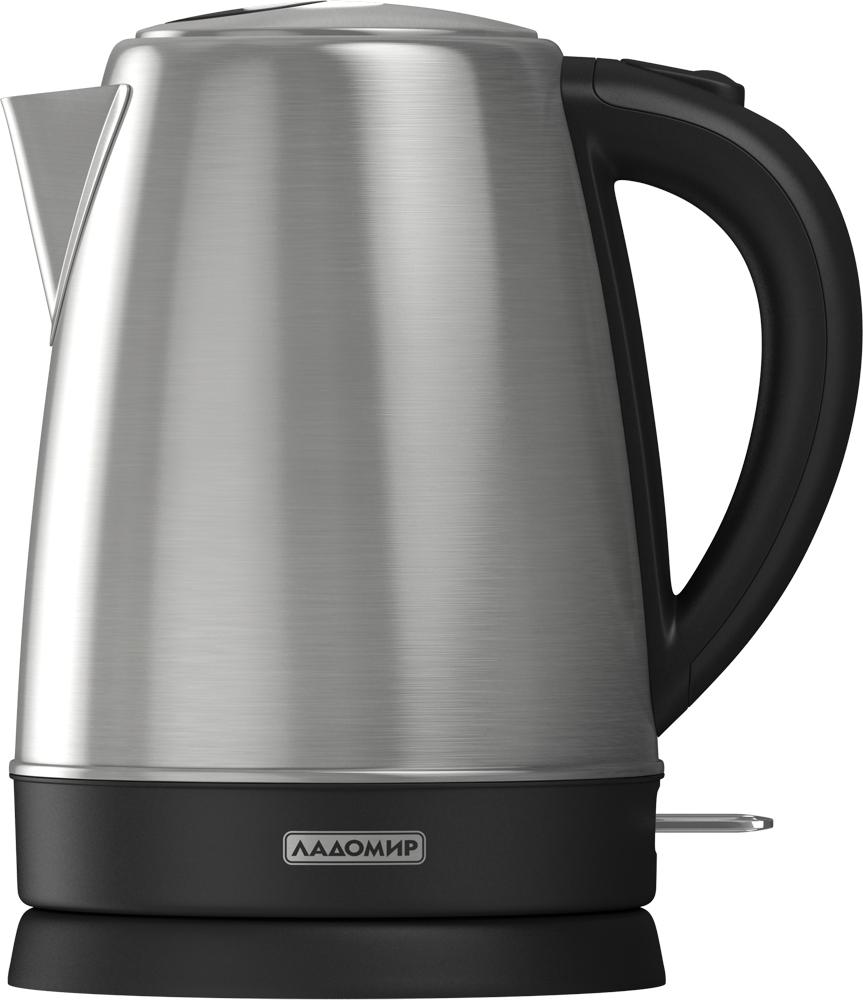 Электрический чайник Ладомир АА224