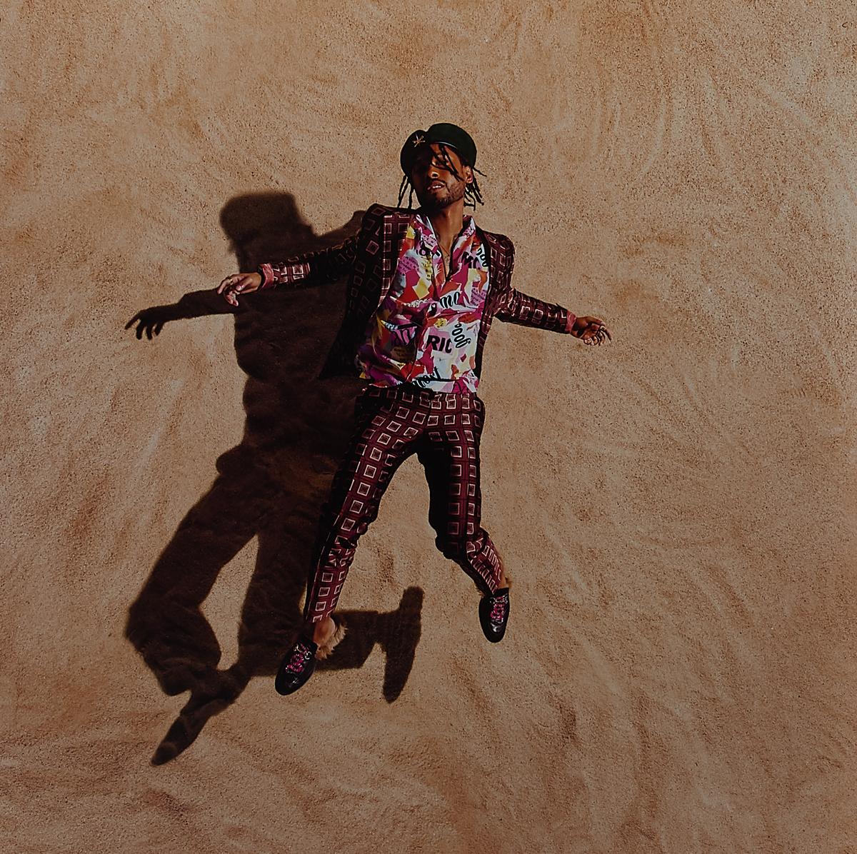 Miguel Miguel. War & Leisure (2 LP) miguel miguel wildheart 2 lp 180 gr