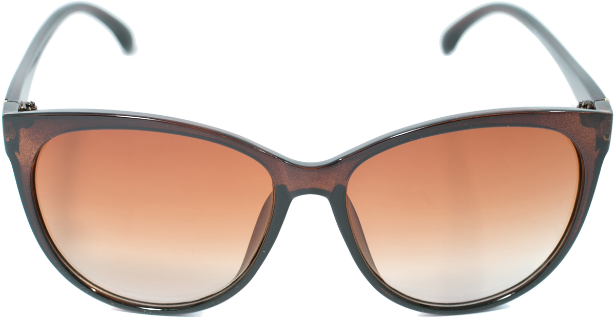 Очки солнцезащитные Mitya Veselkov цена
