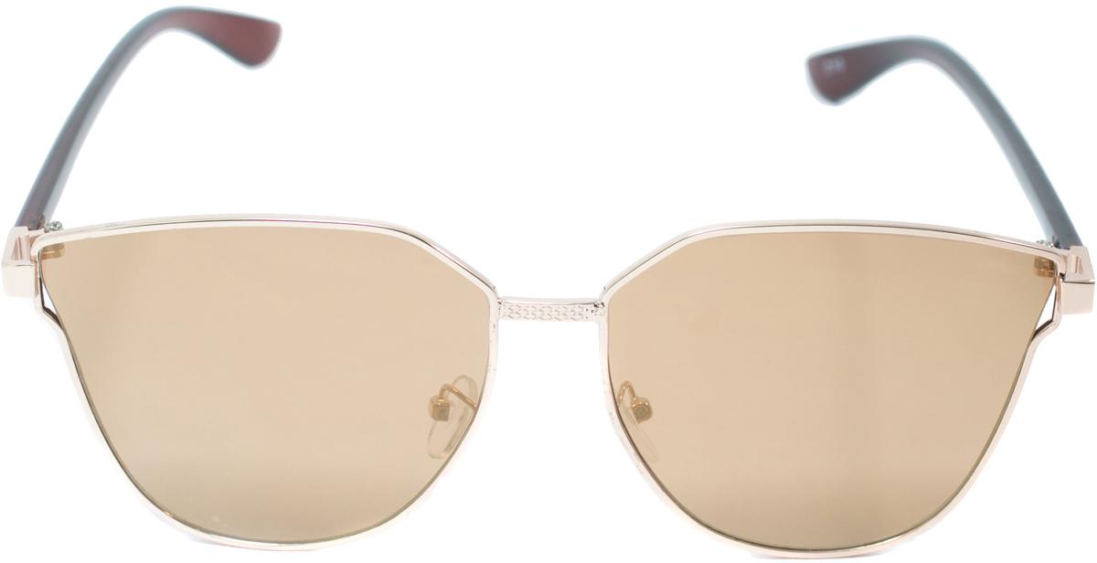 Очки солнцезащитные Mitya Veselkov цены