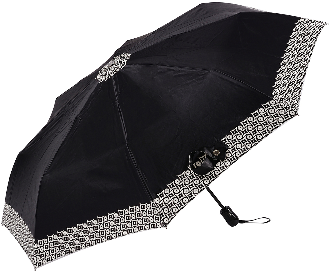 Зонт Doppler зонт doppler 7441465 pe2
