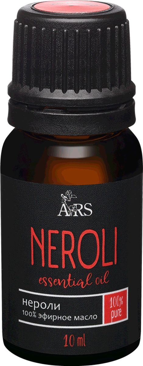 Base to Beauty Эфирное масло Нероли, 10 млАРС-4900Эфирное масло нероли является природным индикатором мужской и женской сексуальности. Терпкий и изысканный аромат нероли подарит успех, удачу и привлекательность