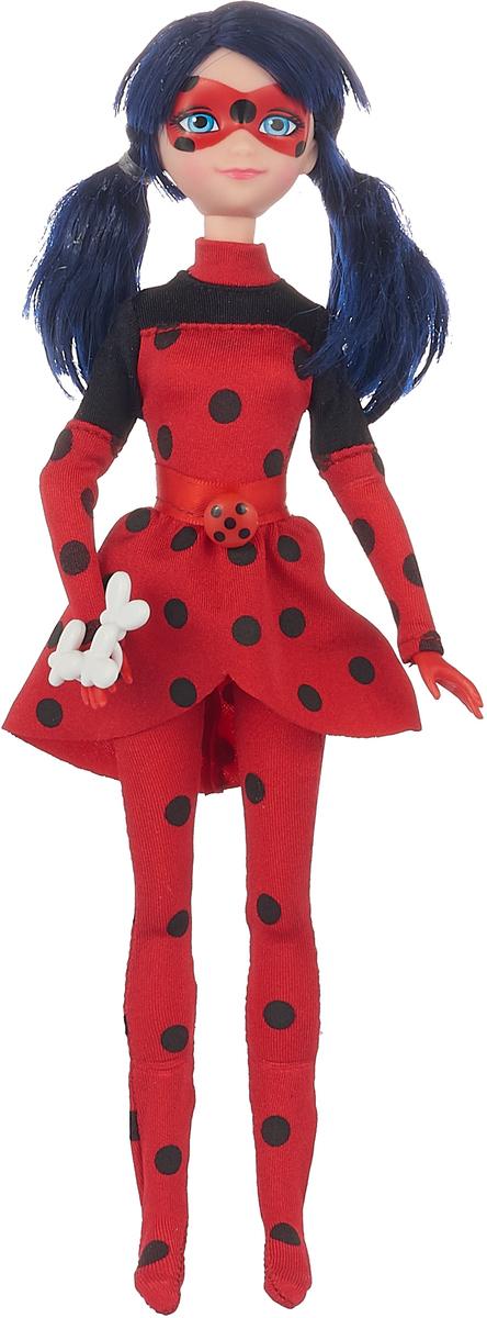 Miraculous Кукла Ladybug 39745_39754