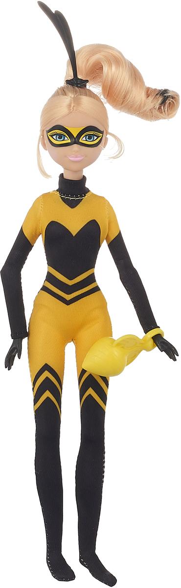 Miraculous Кукла Queen Bee 39745_3990239745_39902