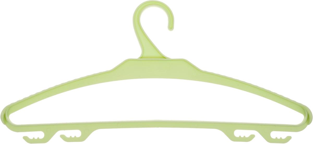 Вешалка для верхней одежды BranQ, цвет в ассортименте, размер 48-50 цена