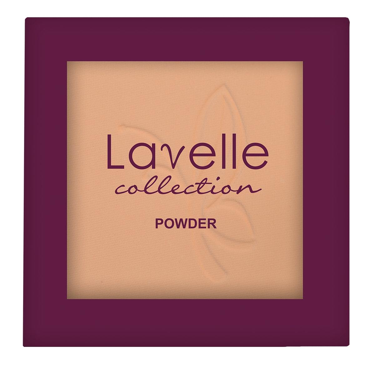 Фото - Lavelle Collection пудра для лица PD-09 компактная тон 02 36г lavelle collection пудра для лица pd 11 компактная тон 05 кремовый 40г