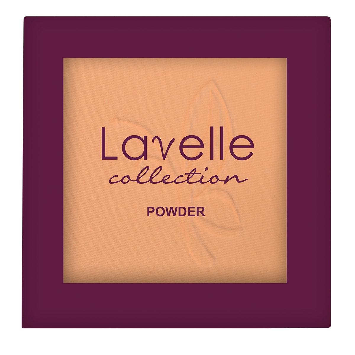 Фото - Lavelle Collection пудра для лица PD-09 компактная тон 03 36г lavelle collection пудра для лица pd 11 компактная тон 05 кремовый 40г