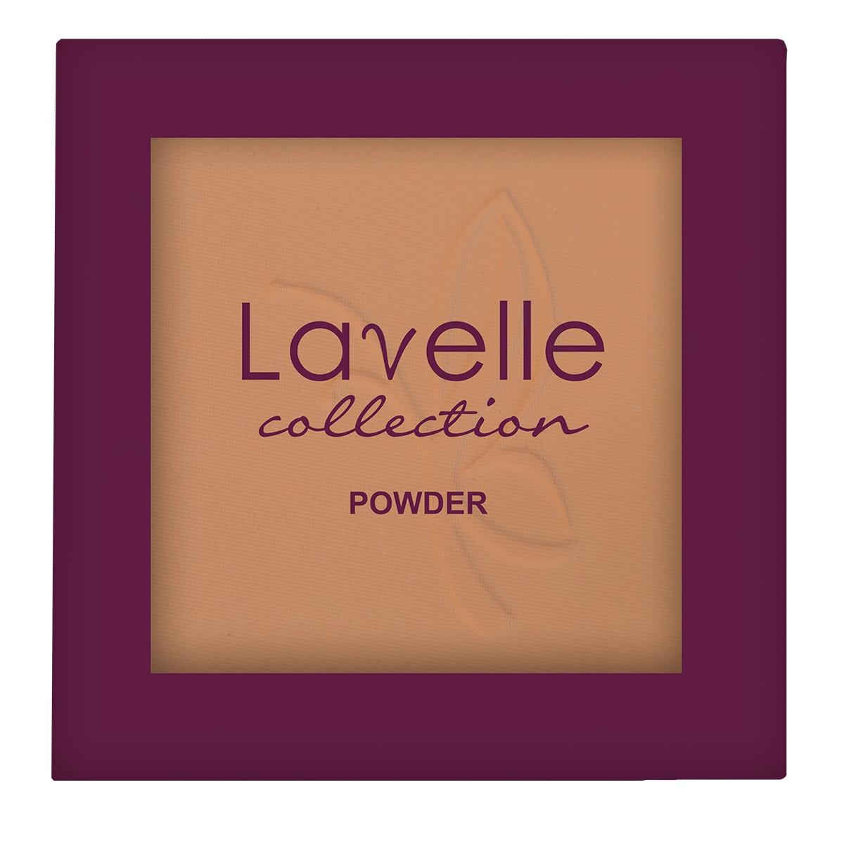 Фото - Lavelle Collection пудра для лица PD-09 компактная тон 04 36г lavelle collection пудра для лица pd 11 компактная тон 05 кремовый 40г