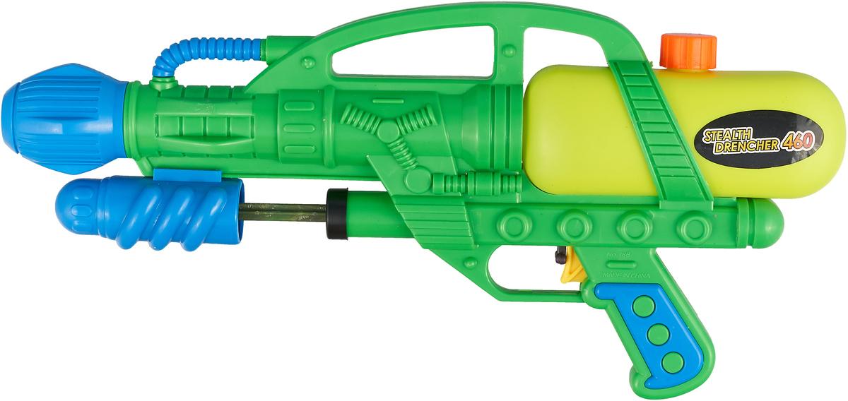 4HOME Водяное оружие 460 все цены