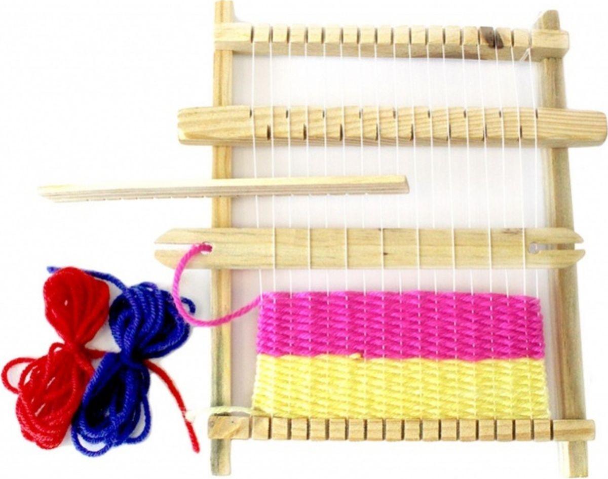 Bradex Набор для шитья Ткацкий станок ткацкий станок susanna