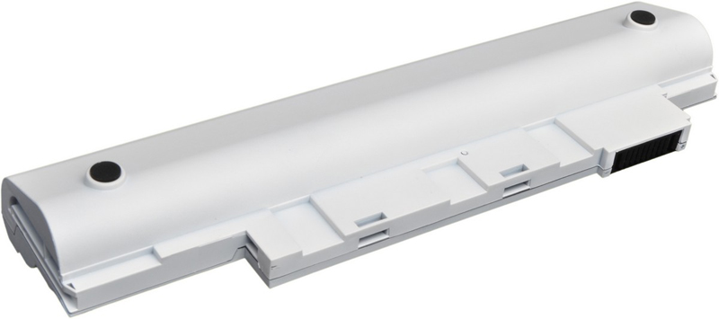 все цены на Pitatel BT-079 аккумулятор для ноутбуков Acer Aspire One D255/D260 онлайн