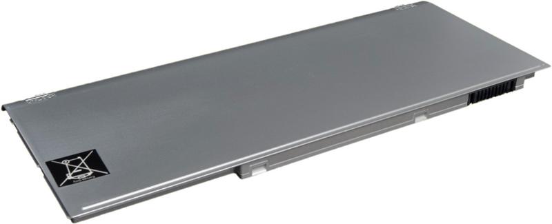 Pitatel BT-987 аккумулятор для ноутбуков MSI X-Slim X320/X340/X350/X360/X370/X400/X410/X420/X430/X460/X600 цена