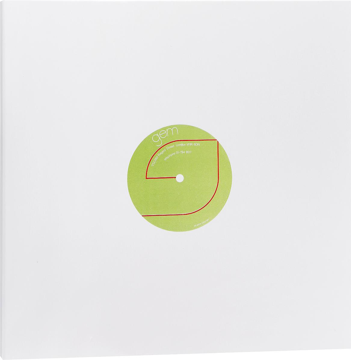 лучшая цена Дэвид Боуи David Bowie. Bowrpomo1 (LP)