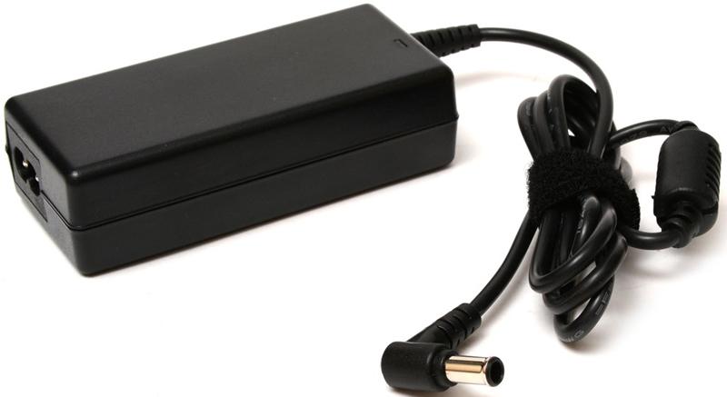 Pitatel AD-172 блок питания для ноутбуков Sony (19.5V 3.3A) sony sal 1650