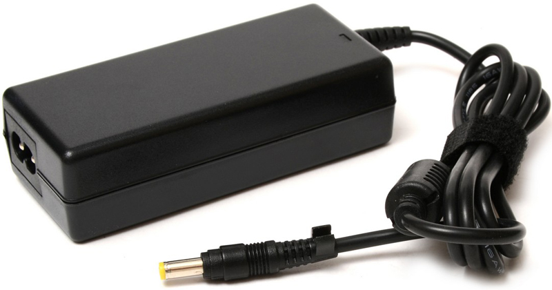 Pitatel AD-175 блок питания для ноутбуков Sony (10.5V 5.0A) цена и фото