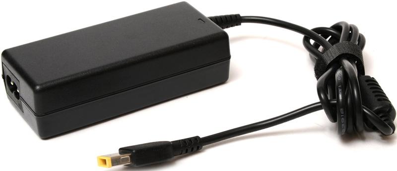 Pitatel AD-184 блок питания для ноутбуков Lenovo (20V 3.25A) pitatel ad 182 блок питания для ноутбуков lenovo 19 5v 6 15a