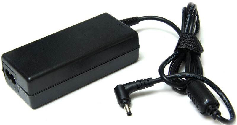 Pitatel AD-196 блок питания для ноутбуков Dell (19.5V 3.34A) pitatel ad 112 блок питания для ноутбуков sony 19 5v 3 9a