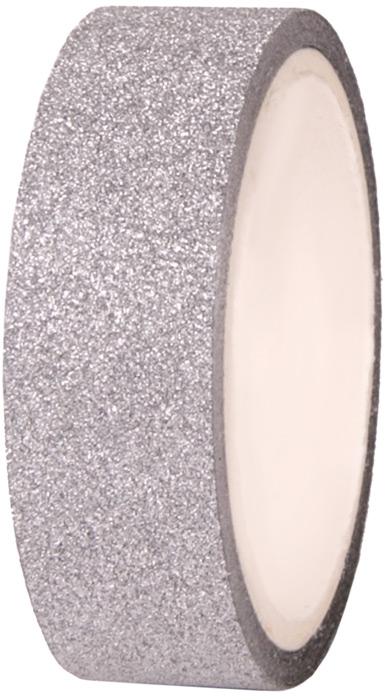 Лента декоративная Magic Home Сверкающая, самоклеящаяся. 77761 мозаика самоклеящаяся сверкающая диадема 4 дизайна