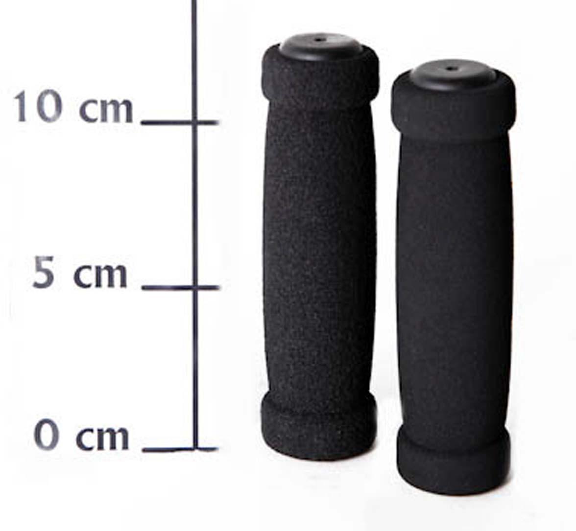 Рукоятки руля STG GR03, 128 мм