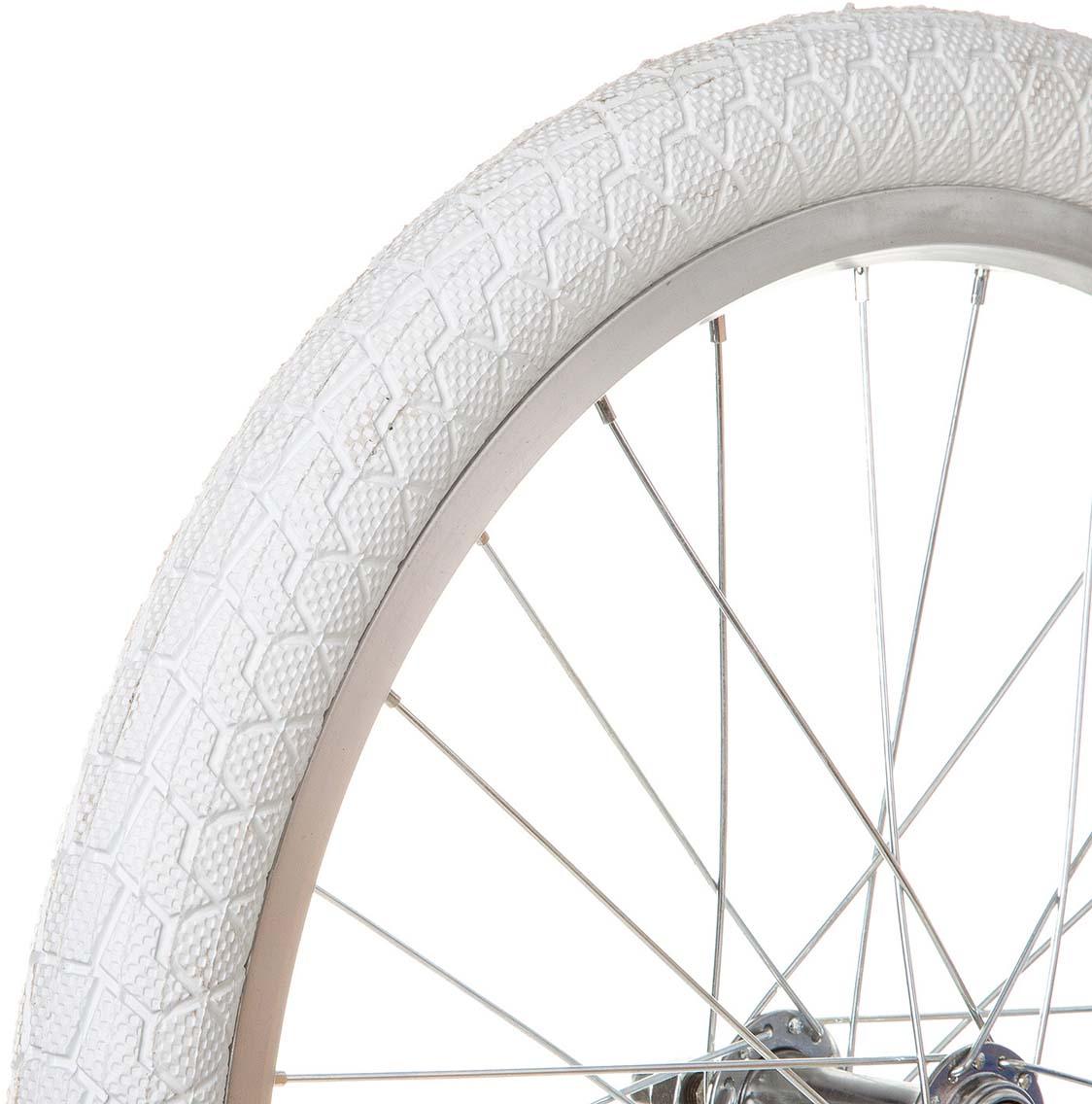 Покрышка велосипедная низкая Kenda Krackpot, 20 х 1.95. 5-527215 (50-406) K907 велосипедная покрышка continental mountain king ii 2 2 27 5 x 2 2 чёрная