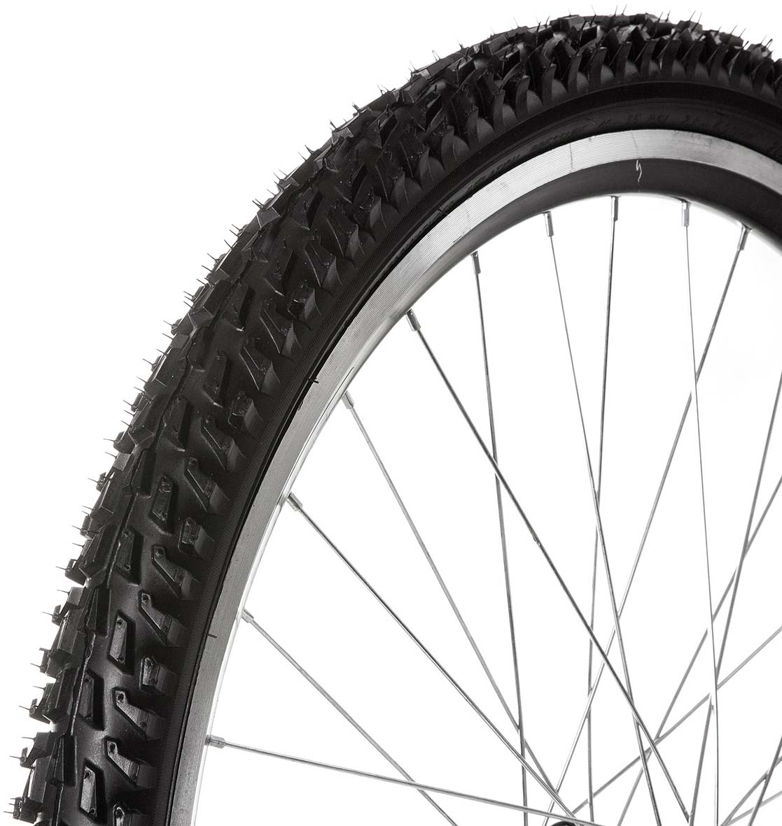 Покрышка высокая Kenda 26х1.95 5-527604 (50-559) K837 kenda high quality mtb folding bicycle tire mountain bike tyre tires 26 27 5 29x1 95 2 1 2 35 bike parts accessories
