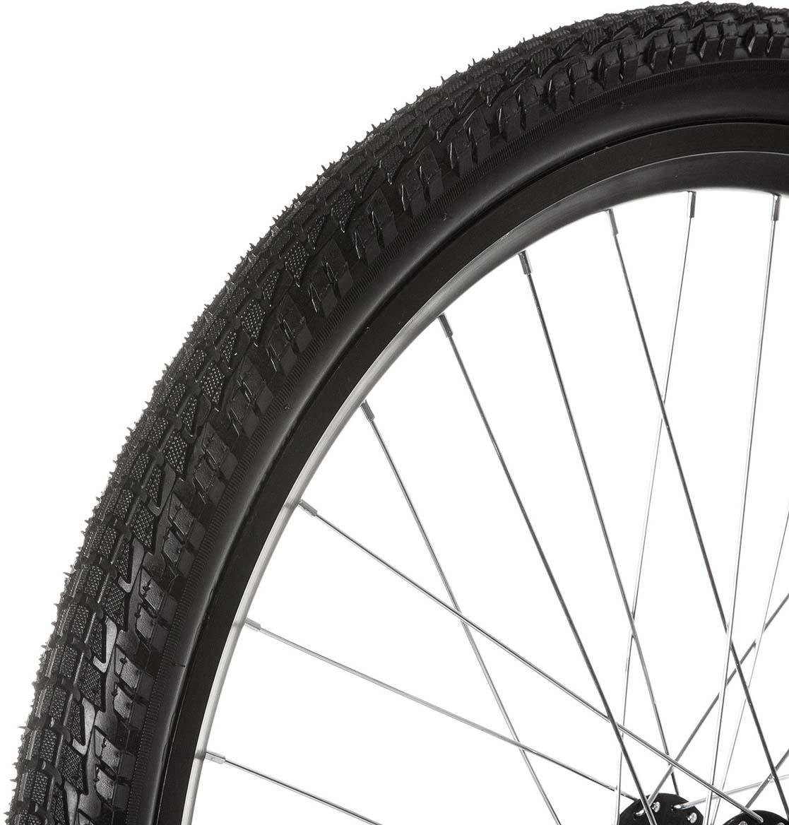 Покрышка велосипедная средняя Kenda, 26 х 2.10. 5-524788 (54-559) K892 покрышка kenda 700х40c k 1024 корд 60 tpi