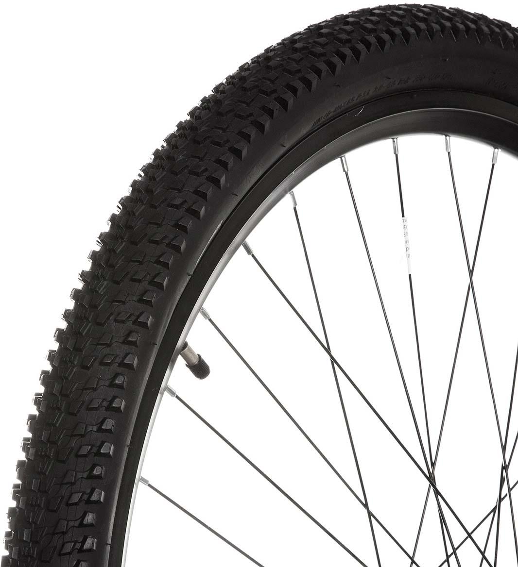 Покрышка низкая Kenda Small Block-2 30TPI 29х2.35 5-529069 (55х622) K1153 kenda high quality mtb folding bicycle tire mountain bike tyre tires 26 27 5 29x1 95 2 1 2 35 bike parts accessories
