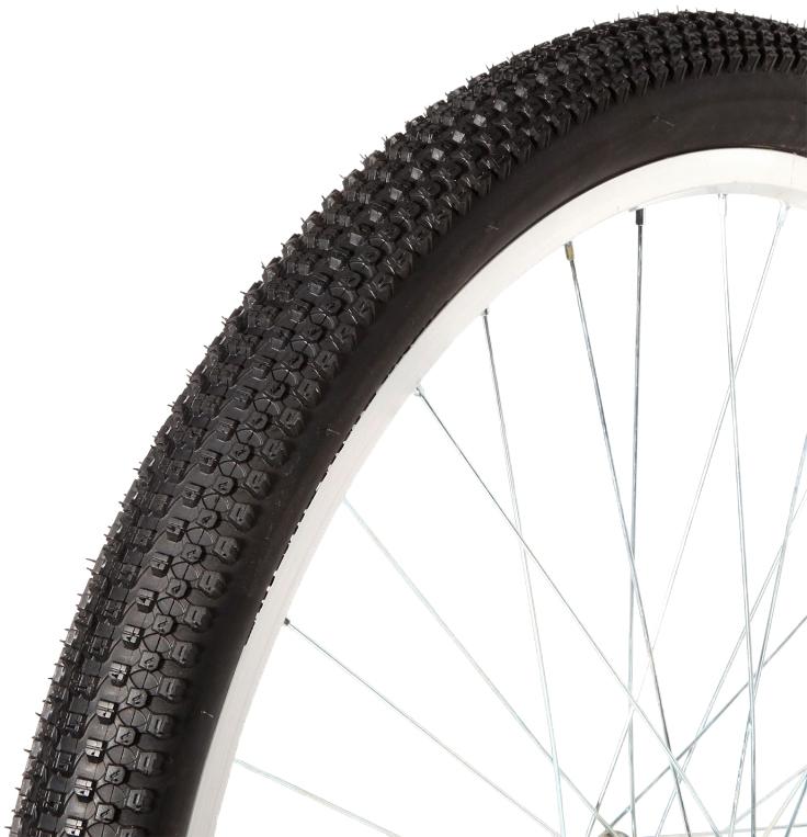 Покрышка велосипедная STG Innova IA-2549, 27.5 х 2.1 покрышка stg wanda j1018 24х2 30