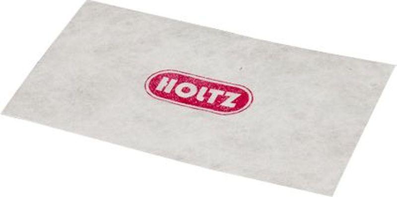 Пылесборник Holtz BE-01 для пылесосов Zelmer, Bork (4 шт + микрофильтр) Holtz