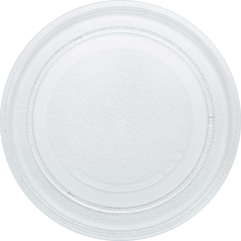Neolux TLG-035 тарелка для СВЧ LG (245 мм без коуплера) цена и фото