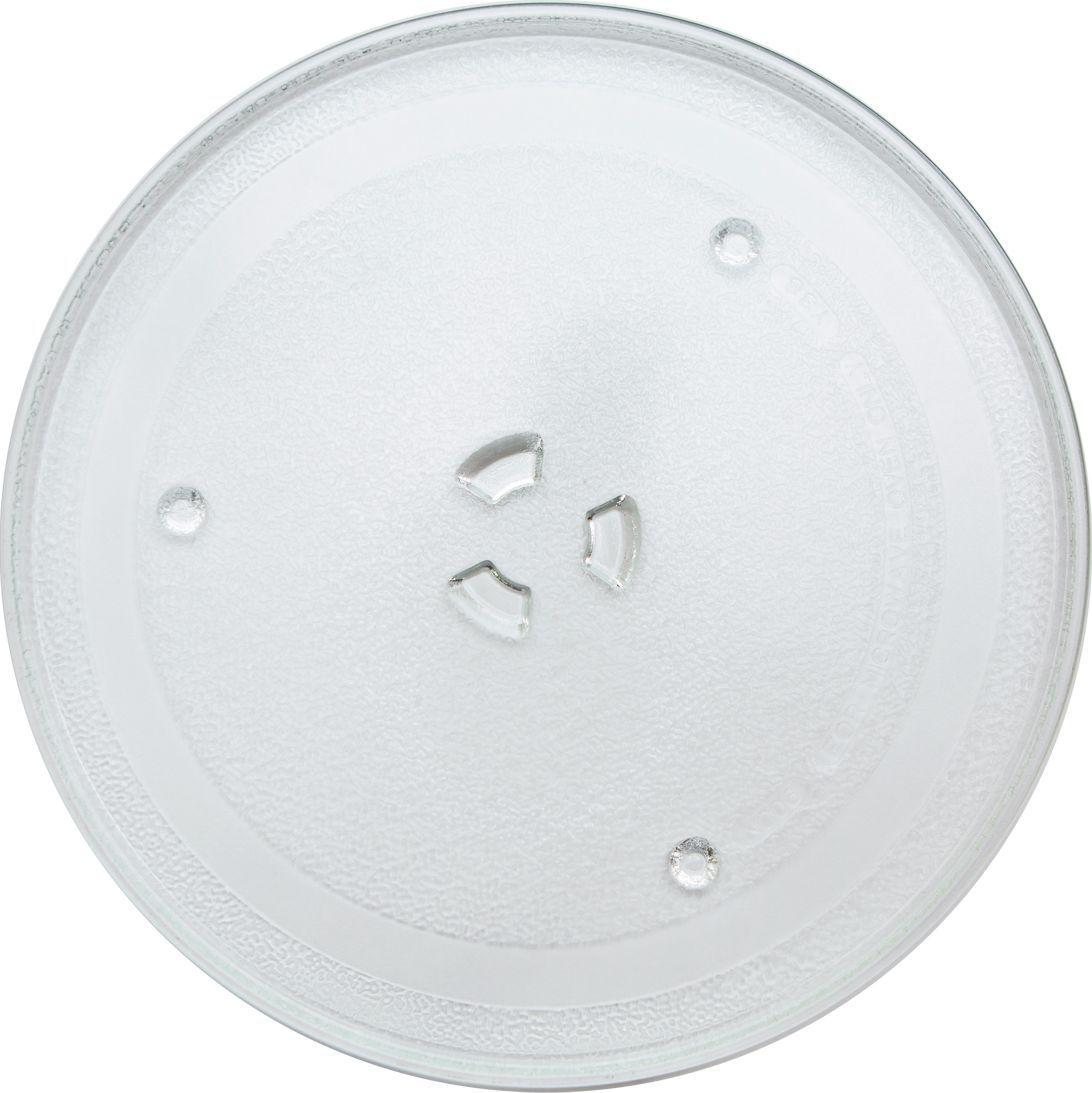 Neolux TSM-102 тарелка для СВЧ Samsung (288 мм с коуплером)
