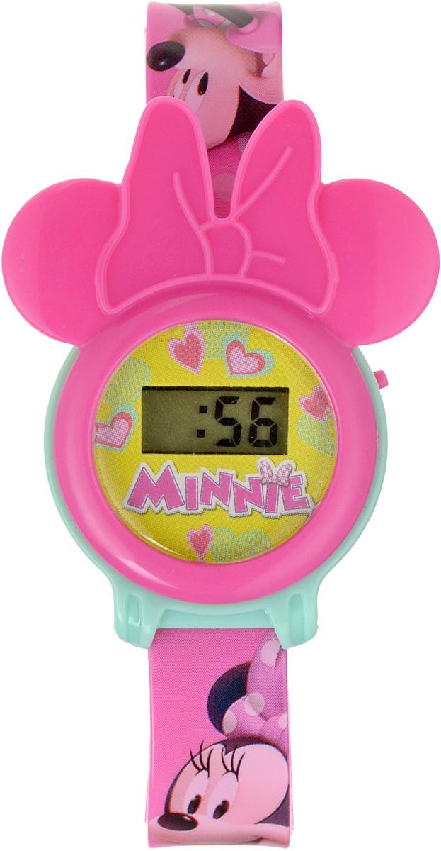 Часы Disney часы disney