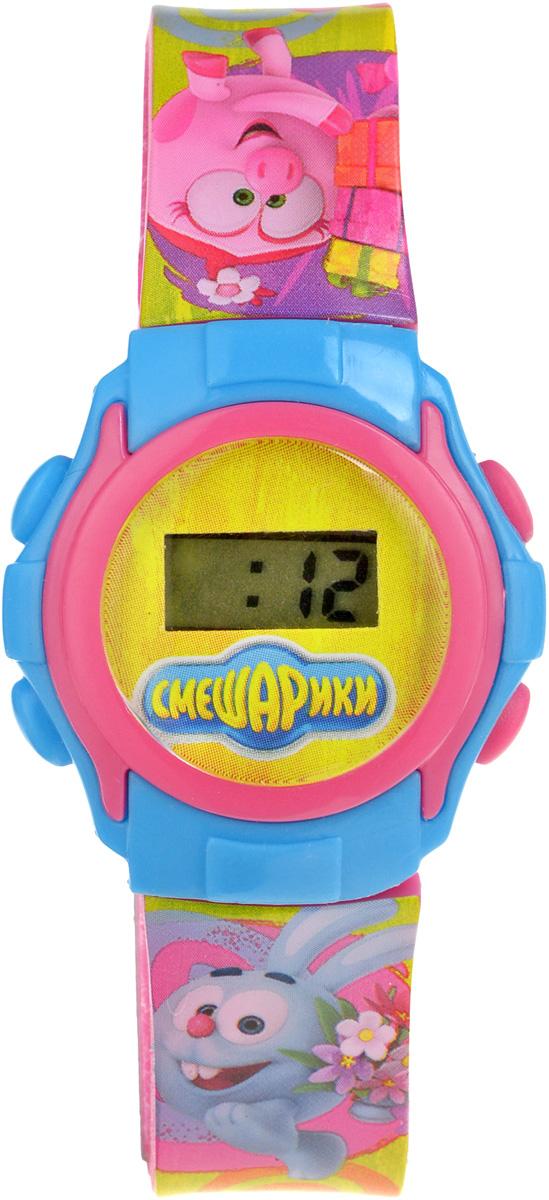 Часы Смешарики cell batteries lr41 ag3 100 pack