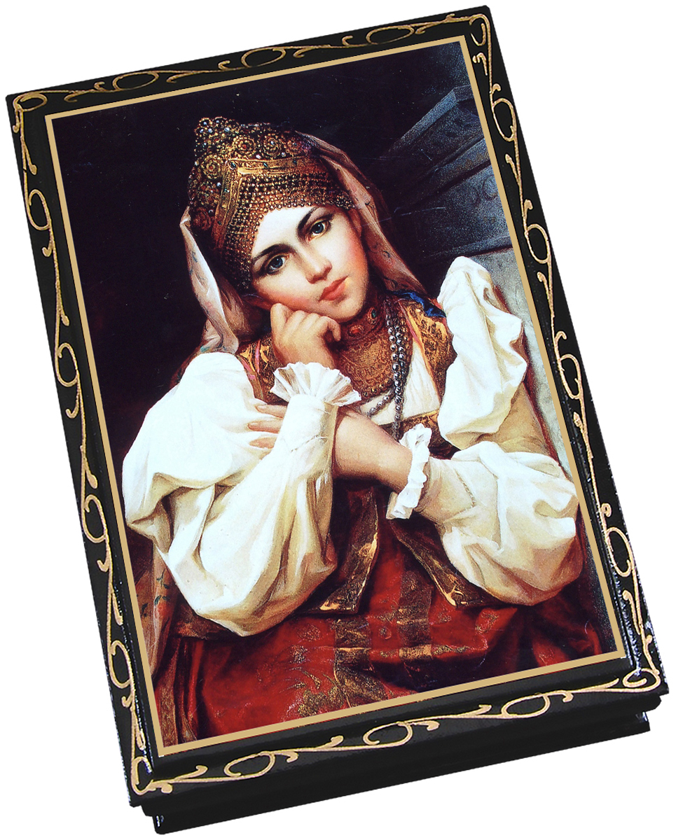цена на Кремлина Камин курага шоколадная с грецким орехом конфеты, 150 г