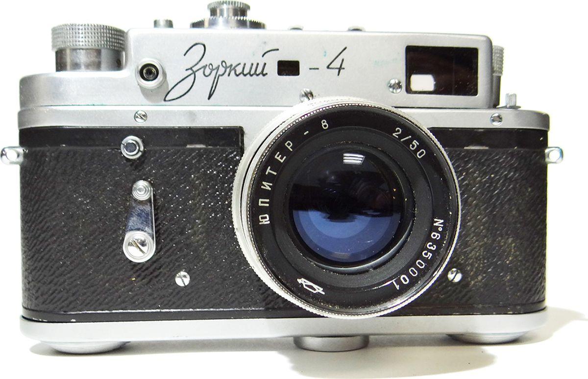 Сварочное стекло фотоаппарат между