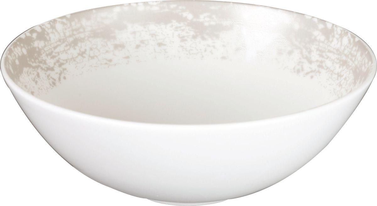 Тарелка суповая Churchill Eglomise, диаметр 15 см тарелка суповая churchill eglomise диаметр 15 см