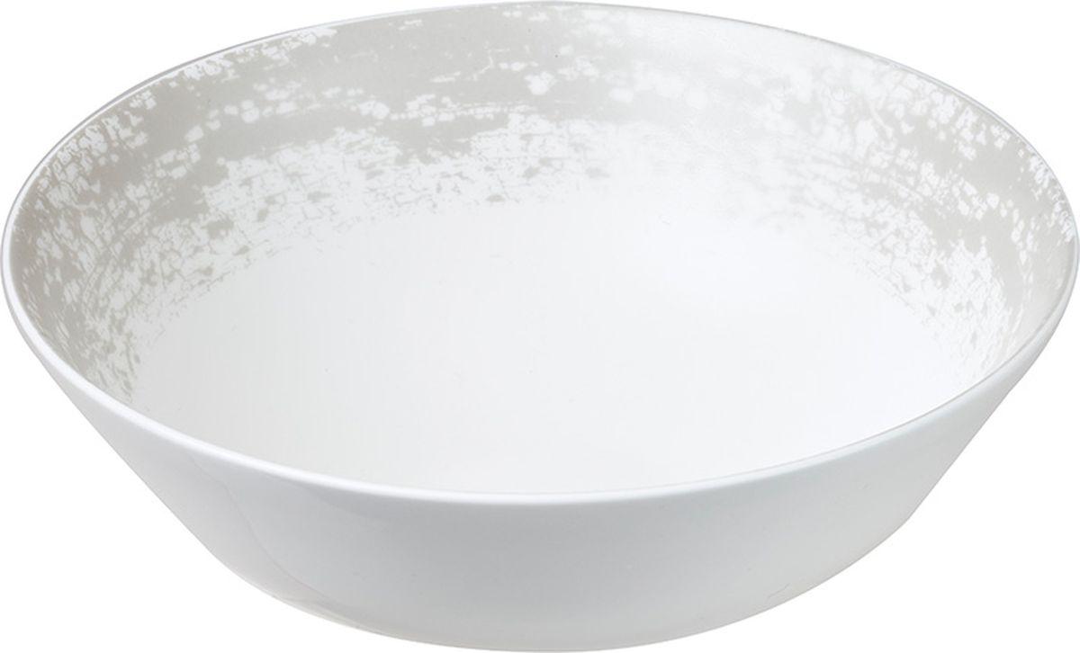 Салатник Churchill Eglomise, диаметр 24 см техника