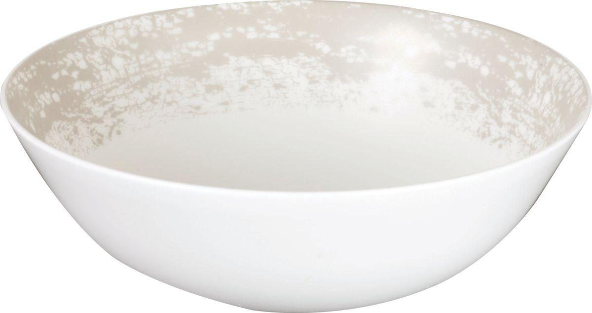 Тарелка суповая Churchill Eglomise, диаметр 18,5 см тарелка суповая churchill eglomise диаметр 15 см