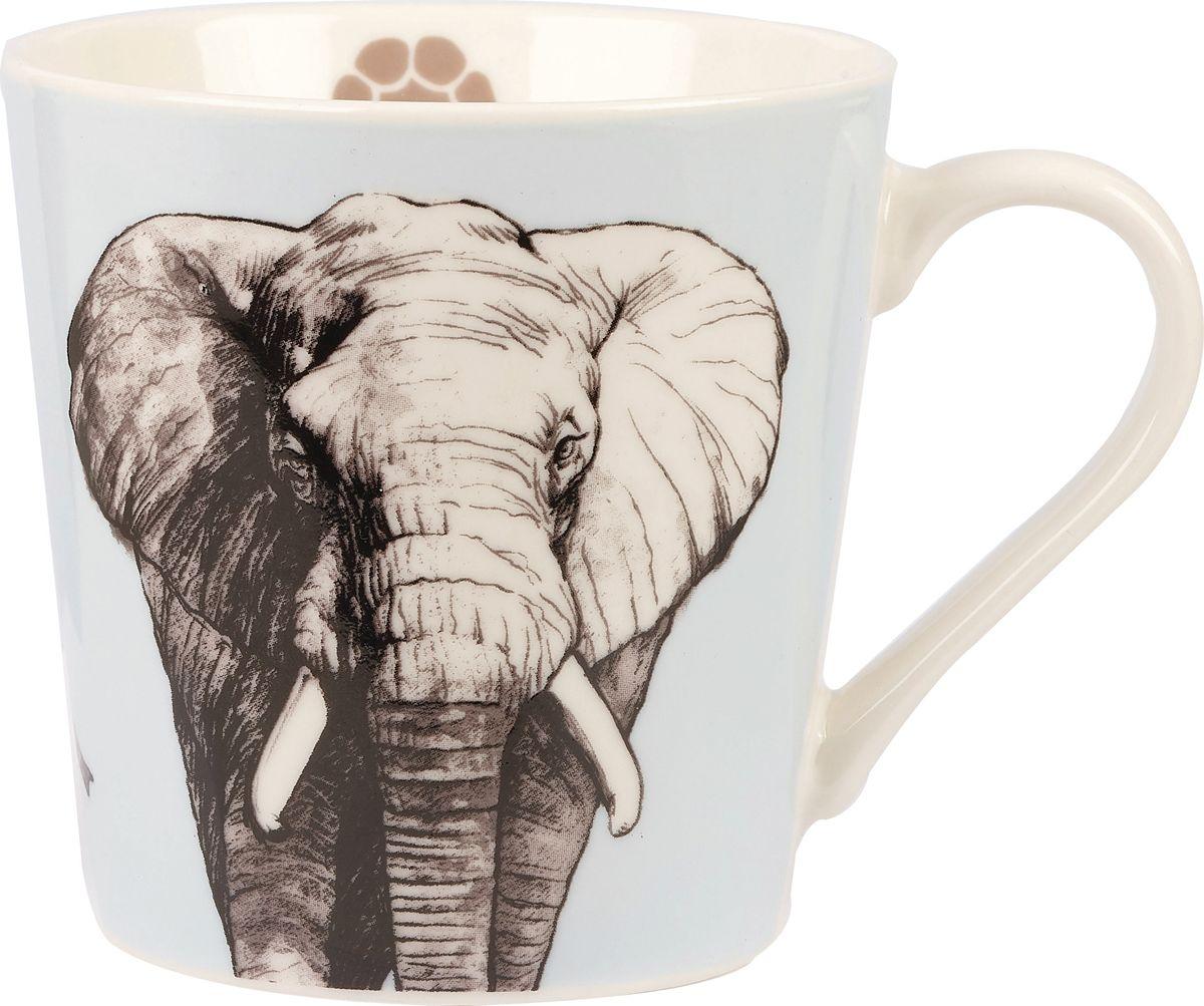 Кружка Churchill Слон, 325 мл кружка churchill слон 325 мл