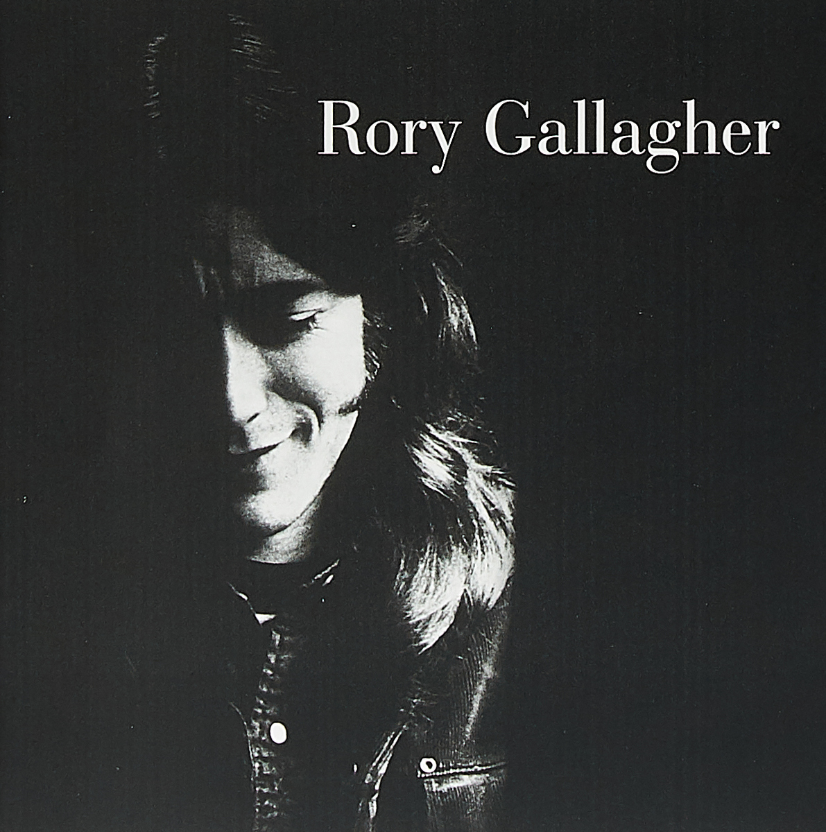 Рори Галлахер Rory Gallagher. Rory Gallagher (CD) rory wants a pet level 1