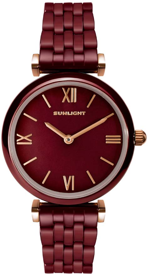 Часы Sunlight все цены