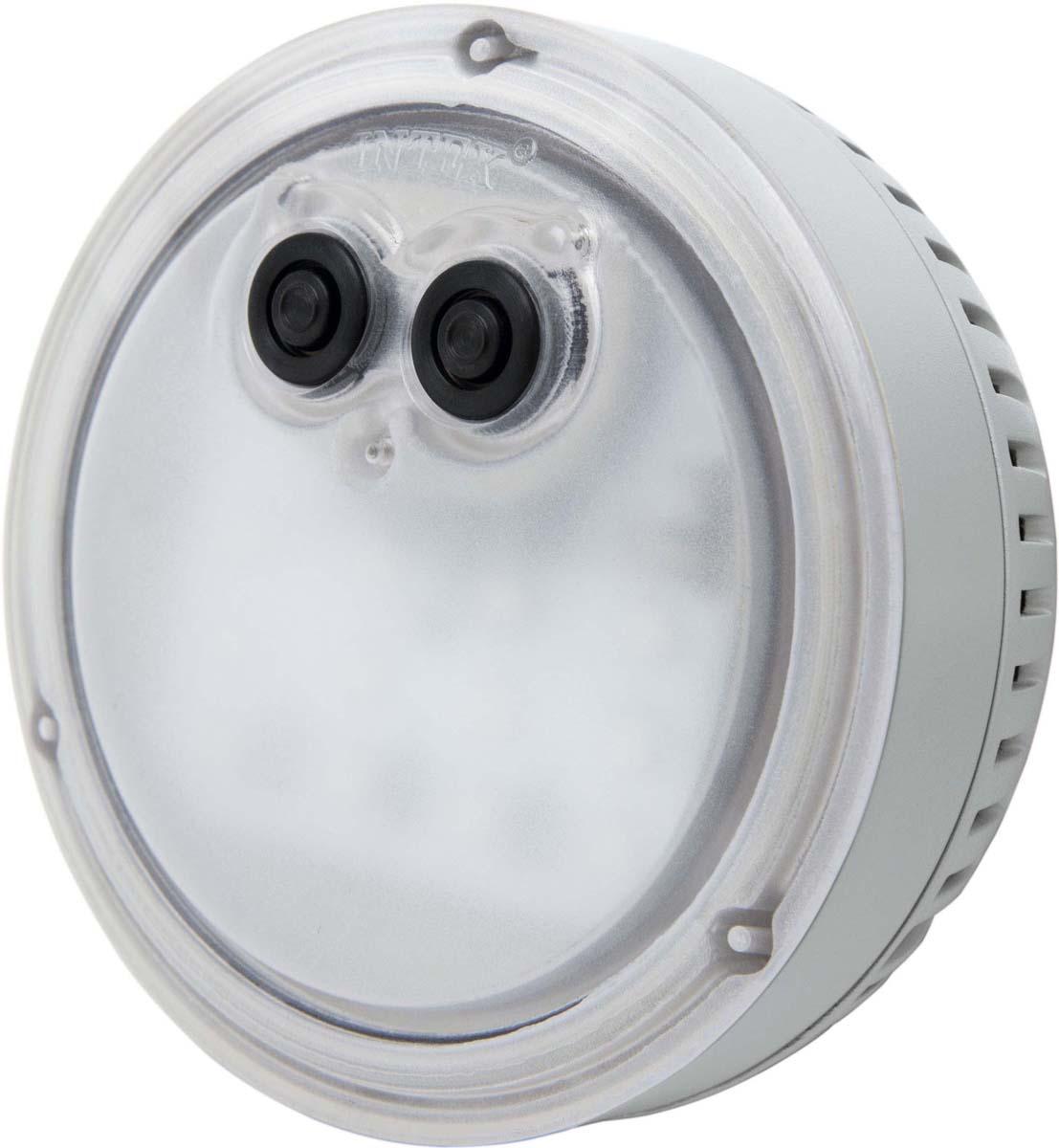 цена на Лампа для спа Intex. С28503