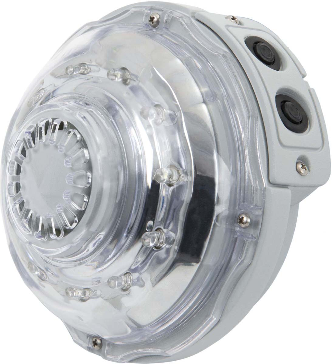 цена на Лампа для спа Intex. С28504