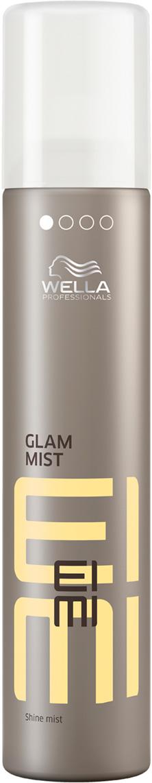 Wella Дымка-спрей для блеска EIMI Glam Mist, 200 мл цена 2017