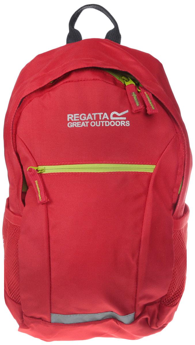 139b3035b486 Рюкзак городской Regatta